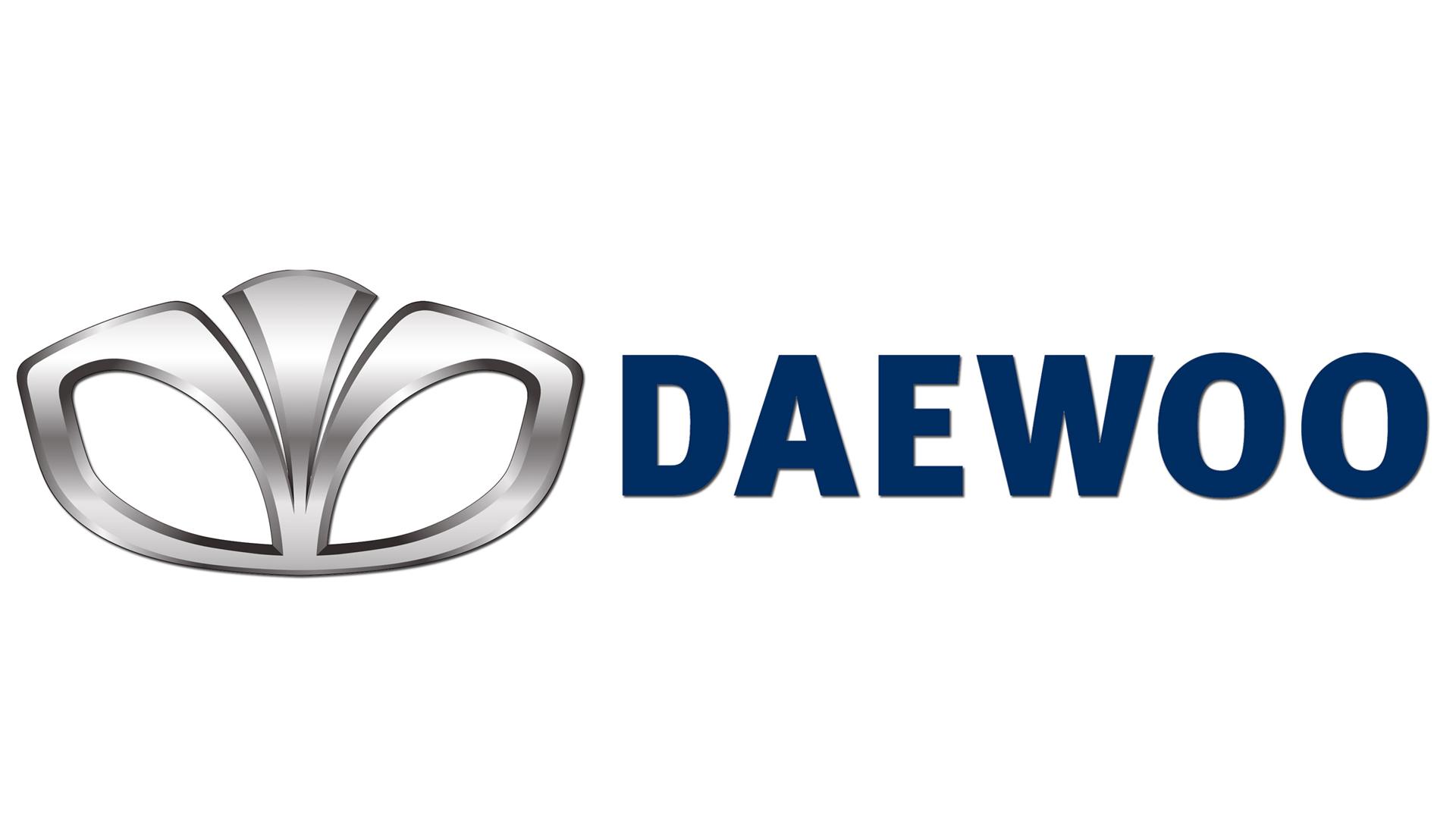 Certificat de conformité Daewoo Gratuit