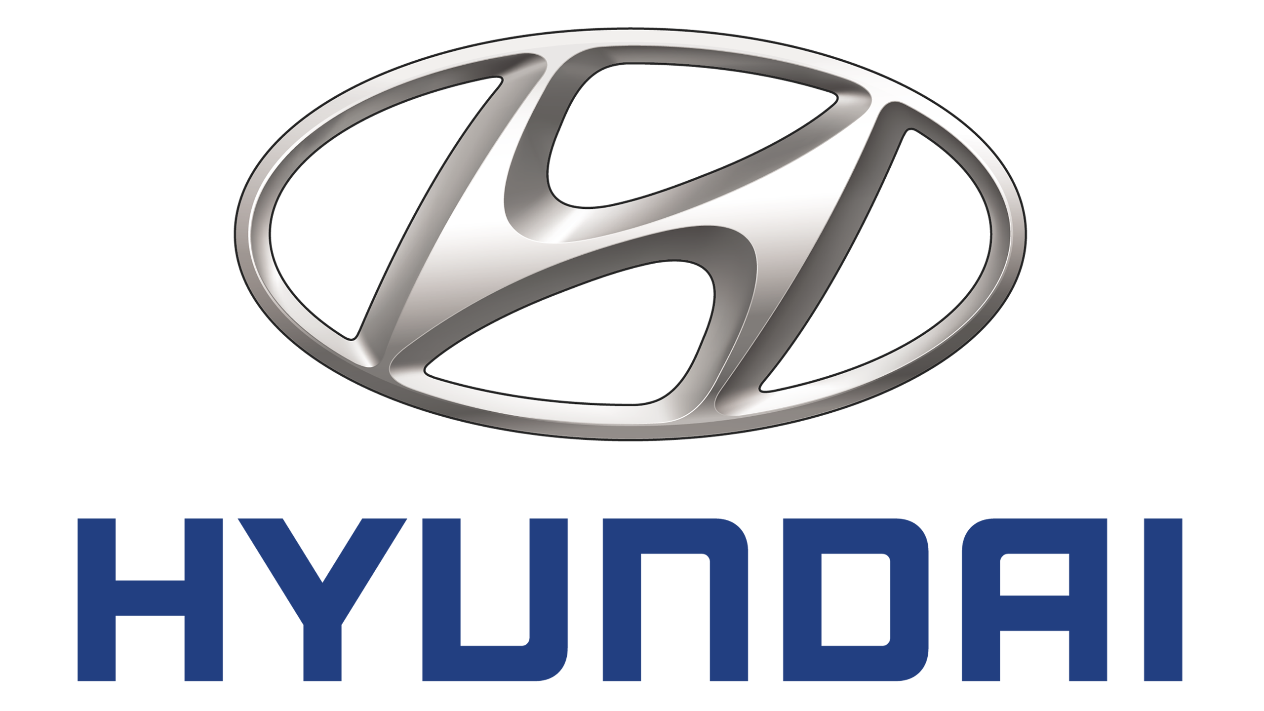 Certificat de conformité Hyundai Gratuit