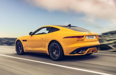 Certificat de conformité Jaguar Gratuit