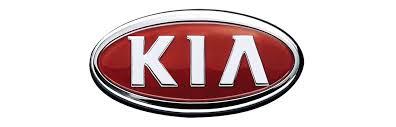Certificat de conformité Kia Gratuit