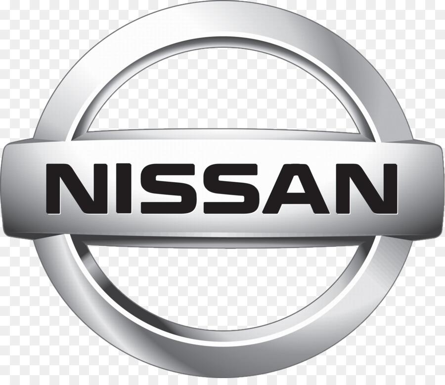 Certificat de conformité Nissan Gratuit