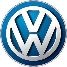 Certificat de Conformité Volkswagen pas cher