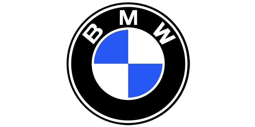 Certificat d'homologation Bmw