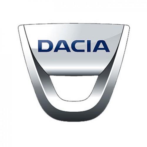 Certificat de conformité Dacia Gratuit