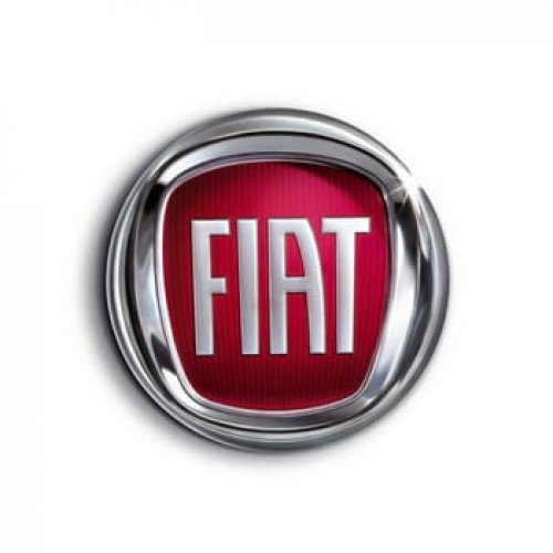 Certificat de conformité Fiat Gratuit