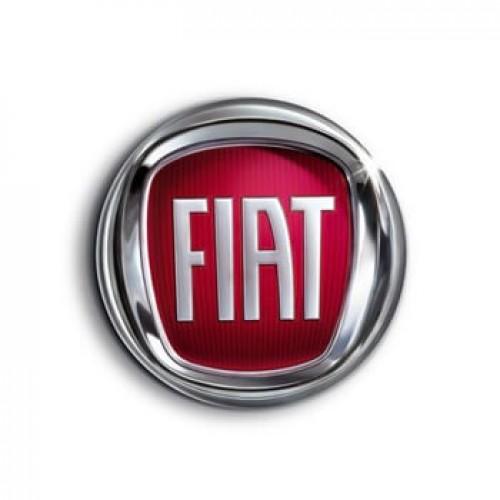Certificat de conformité Fiat : Commander sur Euro Conformité France