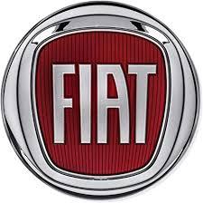 Certificat de Conformité Fiat pas cher