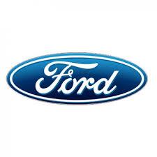 Certificat de conformité Ford Gratuit