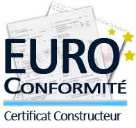 certificat de conformit gratuit le guide pratique. Black Bedroom Furniture Sets. Home Design Ideas