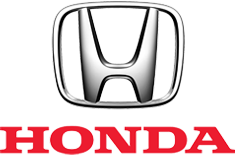 Certificat de conformité Honda Gratuit