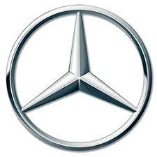 Certificat de Conformité Mercedes pas cher