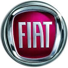 Certificat de conformité Officiel Fiat