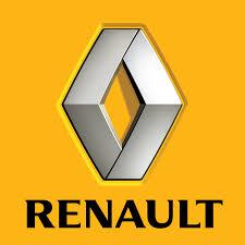 Certificat de conformité Officiel Renault