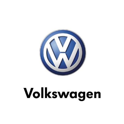 Certificat de conformité Officiel Volkswagen