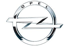 Certificat de conformité Opel : Commander sur Euro Conformité France