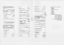 Certificat de Conformité : Qu'est ce que c'est le COC