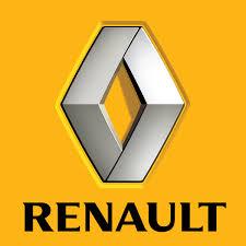 Certificat de Conformité Renault pas cher