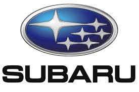 Certificat de Conformité Subaru pas cher