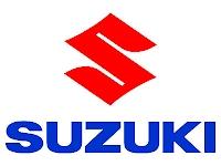 Certificat de conformité Suzuki  Commander sur Euro Conformité France