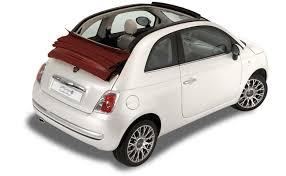 Certificat de conformité européen ( C.O.C) Fiat