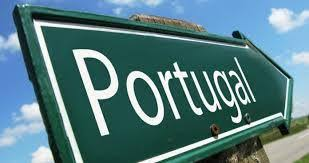 Comment immatriculer une voiture Portugaise en France
