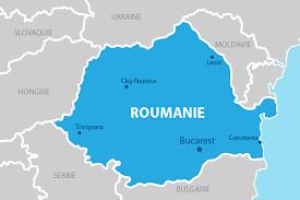 Comment immatriculer une voiture Roumaine en France ?
