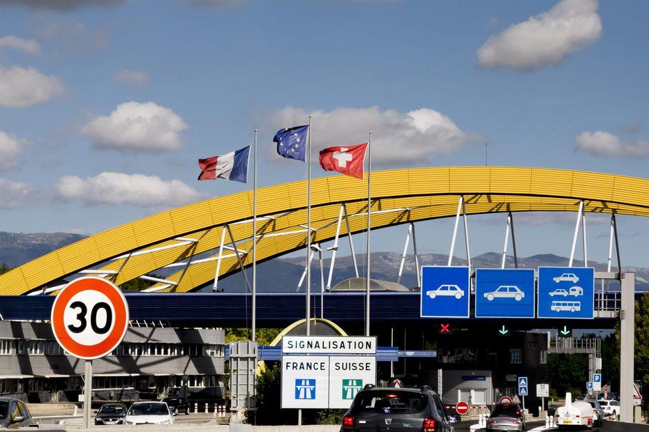 Comment importer une voiture de Suisse