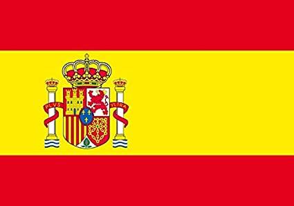 Comment importer une voiture d'Espagne en France ?