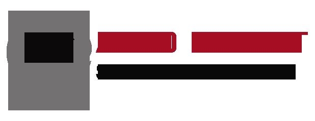 Courtier Auto ou mandataire Auto : Quels sont les avantages  ?