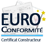 Euro-conformite.com : simple et efficace