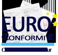 Euro Conformité France : La référence en matière de certificat de conformité