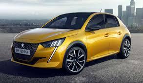 Immatriculation véhicule Peugeot le certificat de conformité européen Peugeot