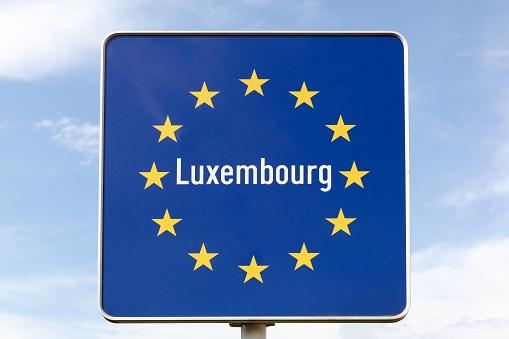 Immatriculer son véhicule français au Luxembourg