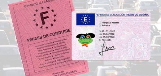 Immatriculer son véhicule français en Espagne
