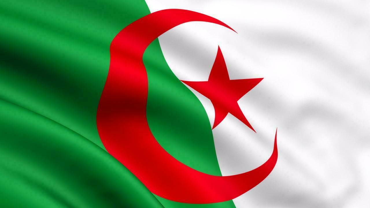 Comment importer une voiture étrangère  en Algérie ?