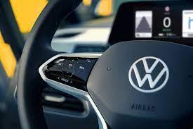 Importer une voiture Volkswagen d'Allemagne