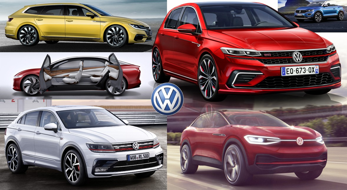 Prix du certificat de Conformité Volkswagen