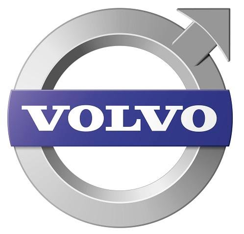Service Homologation Volvo France