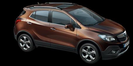 Certificat de Conformité européen  Opel