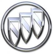 Certificat de conformité Buick