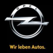 Certificat de Conformité Opel utilitaire
