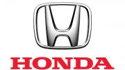 Certificat de Conformité Honda pas cher
