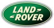 Certificat de Conformité Land Rover pas cher