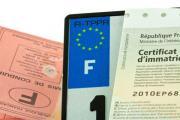 Certificat de Conformité Officiel