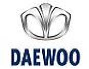 Certificat de conformité daewoo