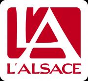 Le journal l' Alsace parle d'Euro Conformité, société française