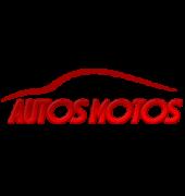 Auto Moto  parle de la société française Euro coformité