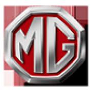 Certificat de conformité MG