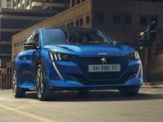 Prix du certificat de Conformité Peugeot