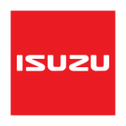 Certificat de Conformité Isuzu
